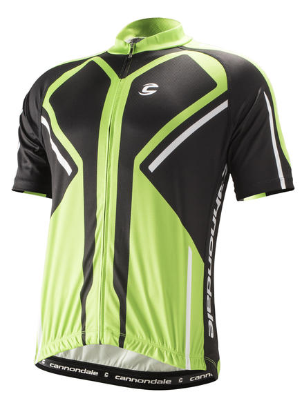 Cannondale Performance 2 Jersey