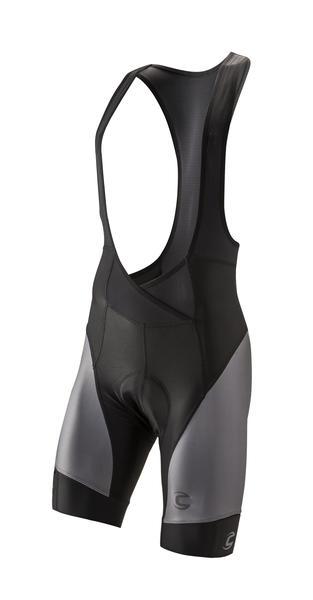 Cannondale Endurance Bib Shorts