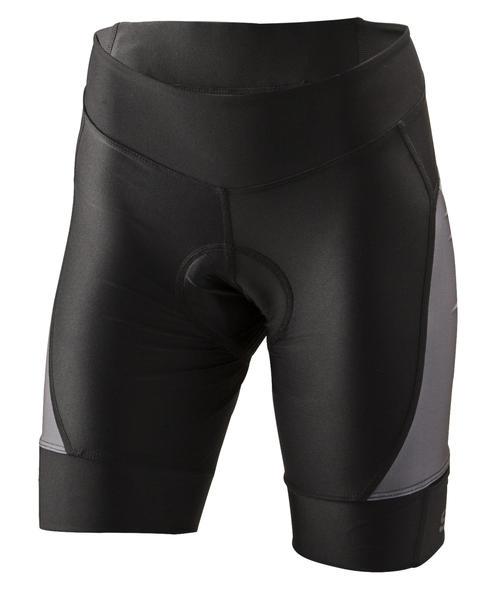 Cannondale Endurance Shorts - Women's