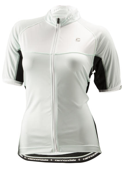 Cannondale Performance Classic Jersey - Women's