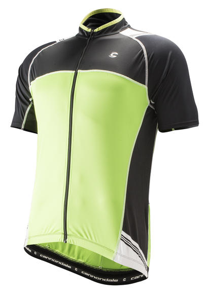 Cannondale Performance Classic Jersey