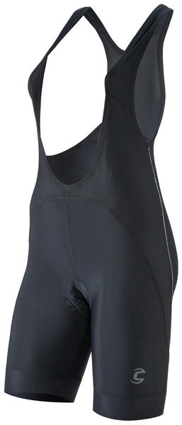 Cannondale Women's Prelude 8 Bib Shorts