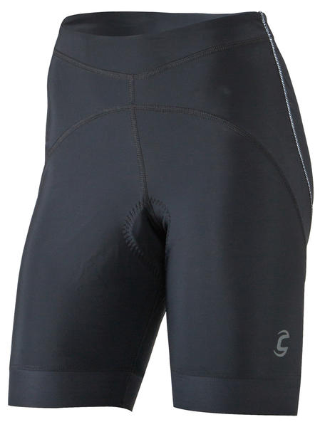 Cannondale Women's Prelude 8 Shorts