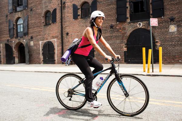 7b43dae9537 Cannondale Quick 5 - Women's - Montclair Bike Shop | Diamond Cycle