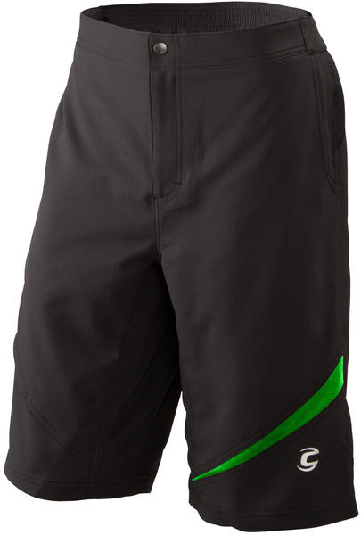 Cannondale Quick Baggy Short