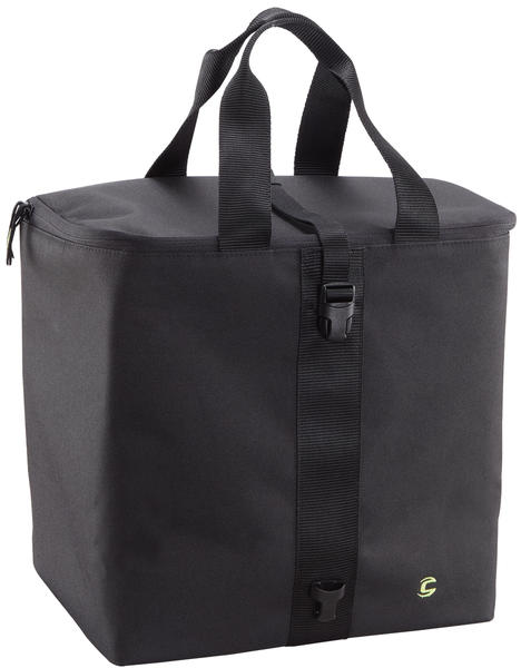Cannondale Quick City Insulated Shopping Pannier
