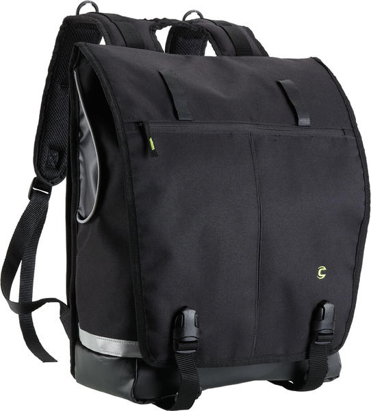 Cannondale Quick Back Pack