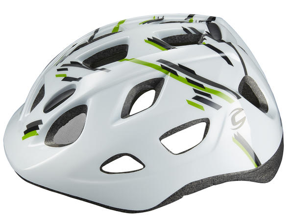 Cannondale Quick Kids Color: CFR