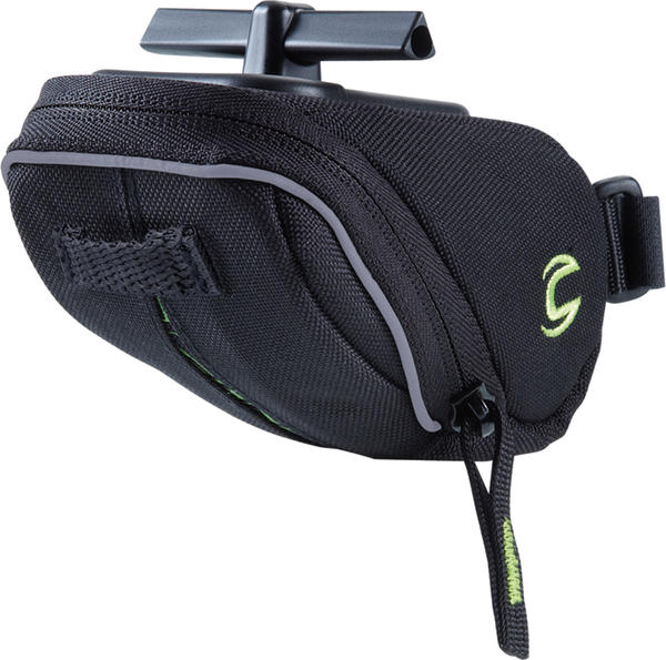 Cannondale Quick QR Seat Bag Size: Small