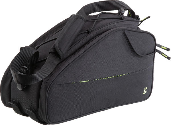 Cannondale Quick Rack Trunk Bag