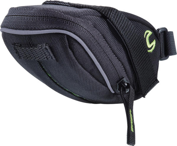 Cannondale Quick Seat Bag Size: Small