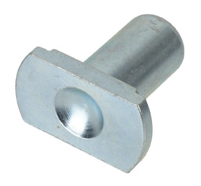 Cannondale SI BB Bearing Removal Tool