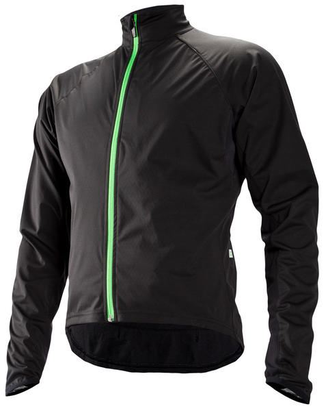 Cannondale Sirocco Wind Jacket