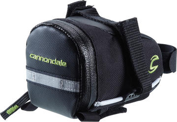 Cannondale Speedster Seat Bag