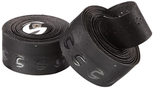 Cannondale Superlight Microfiber Premium Handlebar Tape Color: Black