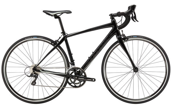 Cannondale Synapse 7 Sora - Used Rental
