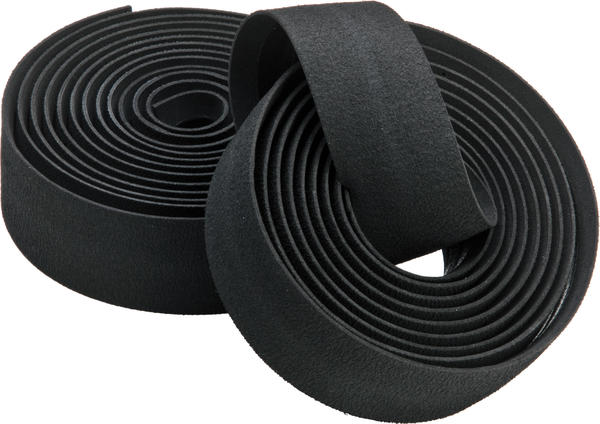Cannondale Synapse Bar Tape Color: Black