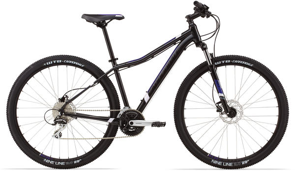 Cannondale Tango 29 6 - Women's