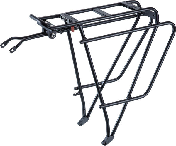 Cannondale Tesoro Rear Rack