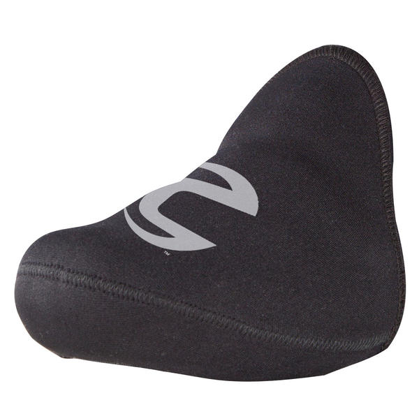 Cannondale Toe Covers