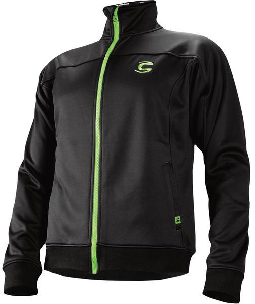 Cannondale Track Jacket