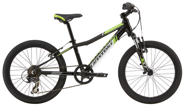 Cannondale Trail 20 Boy's