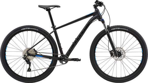 Cannondale Trail 6 Image differs from actual product