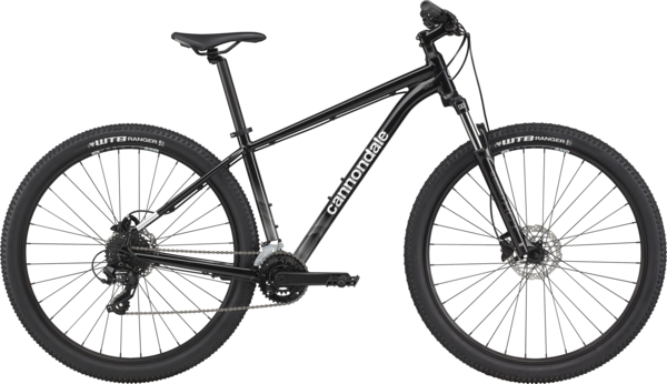 Cannondale Trail 7 - PRE ORDER COMING EARLY NOVEMBER