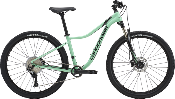 Cannondale Trail Tango 1