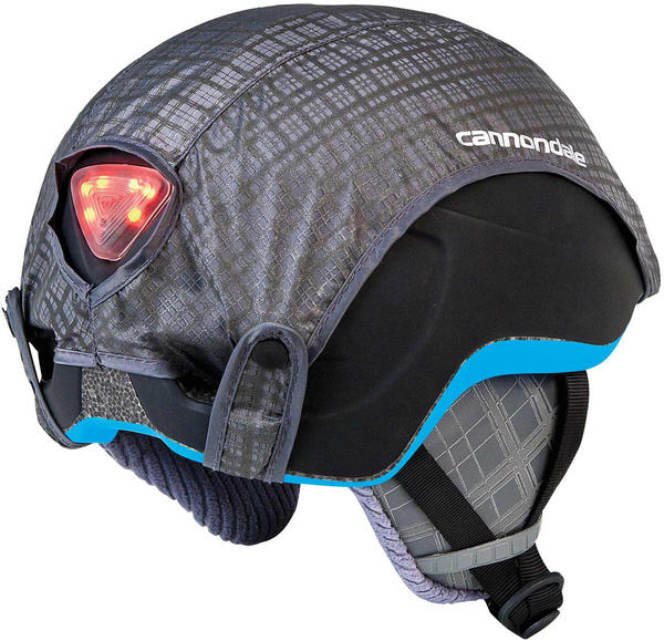 Cannondale Utility Helmet Accessory Kit