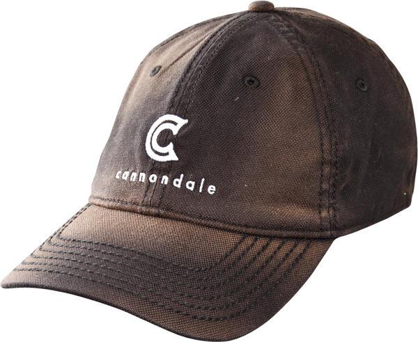 Cannondale Vintage Baseball Hat