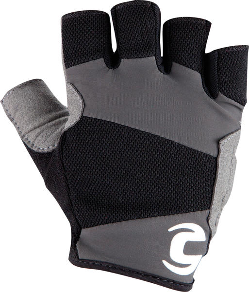Cannondale Women's Classic Gloves Color: Black
