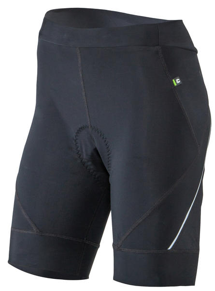 Cannondale Women's Elite Shorts