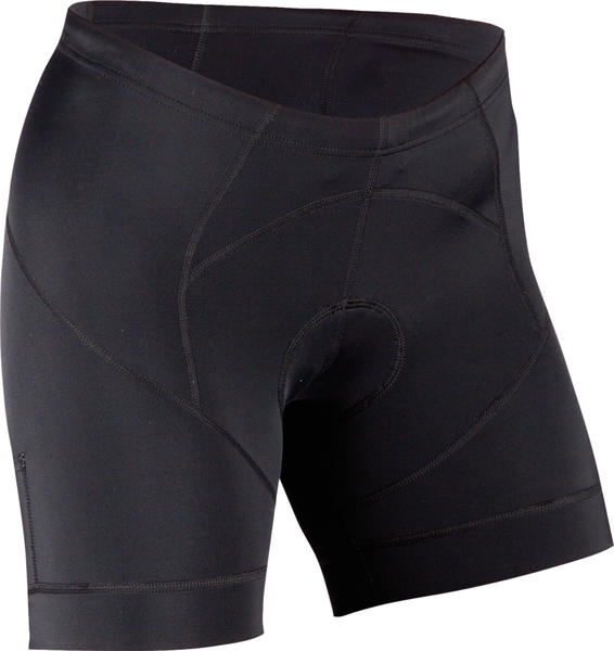 Cannondale Women's Tri Shorts