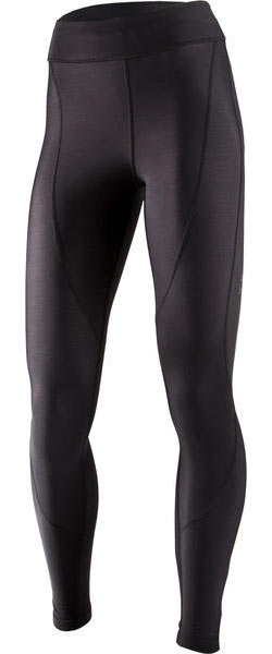 Cannondale Midweight Tights - Women's