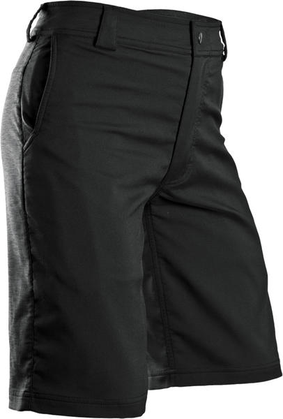 Cannondale Women's Quick Baggy Shorts