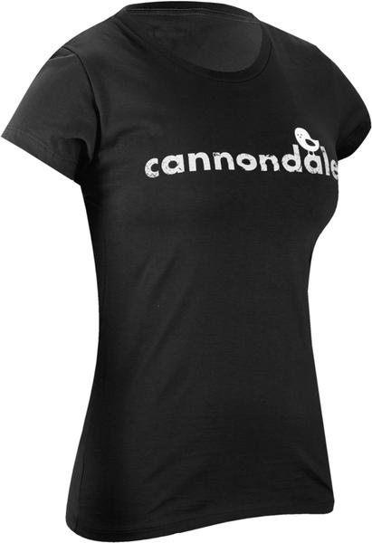 Cannondale Women's Cannondale Chick T-Shirt