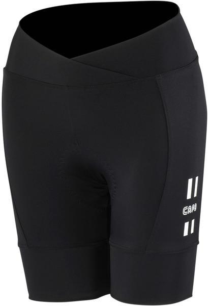 Capo Bacio Shorts - Women's