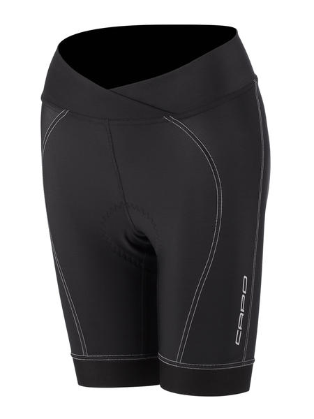 Capo Fondo Donna Shorts - Women's