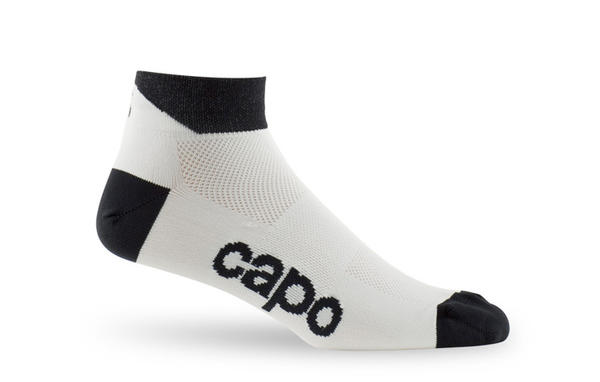 Capo Low Rider Tactel Socks