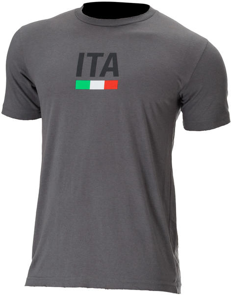 Capo Men's ITA Tee