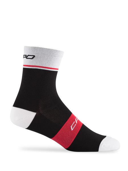 Capo Olefin 12 Socks