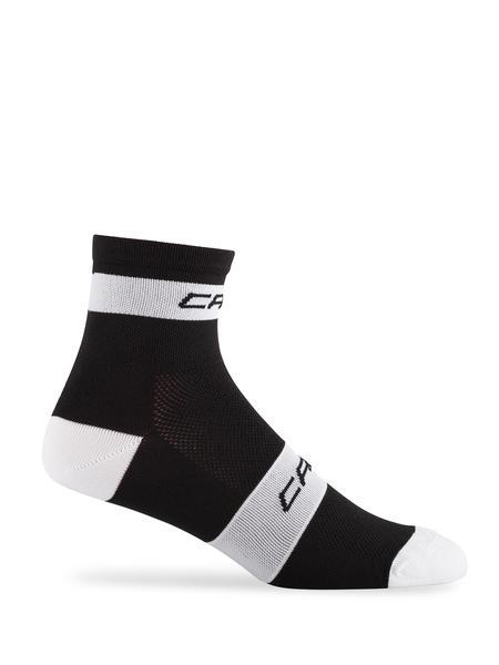 Capo Olefin 6 Socks