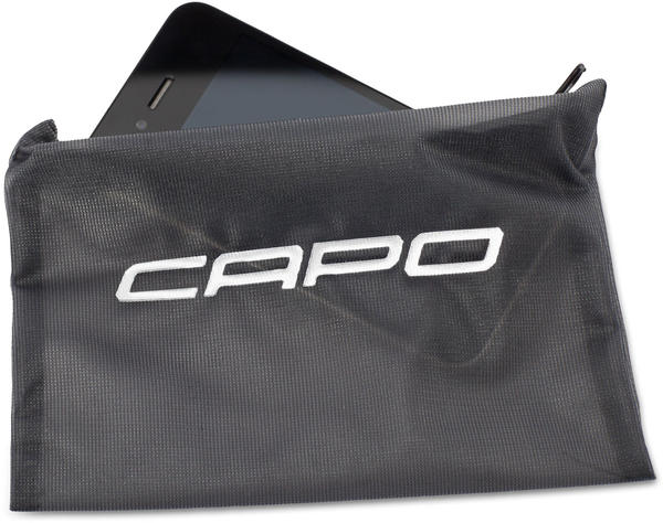 Capo Phone Pouch