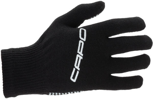 Capo Poly Knit LF Gloves