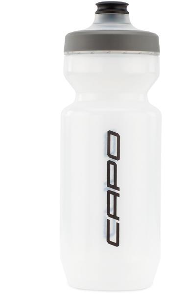 Capo Pure Water Bottle