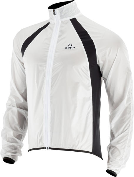 Capo Pursuit Wind Jacket