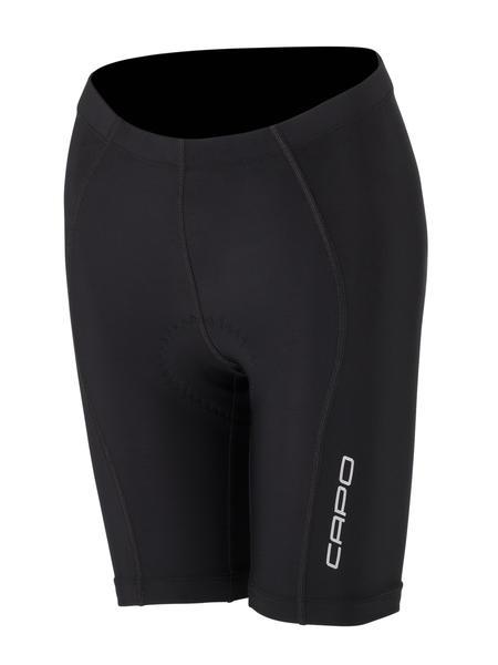 Capo Riga Donna Shorts - Women's