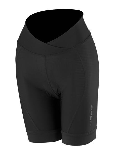 Capo Siena Shorts - Women's