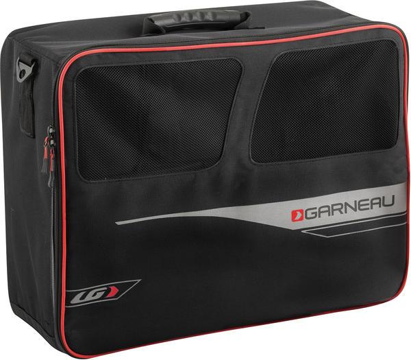 Louis Garneau LG Cycling Gear Suitcase